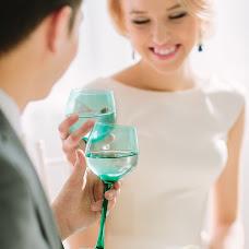 Wedding photographer Mariya Pleshkova (Maria-Pleshkova). Photo of 07.03.2016