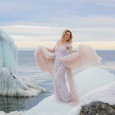 Wedding photographer Mariya Pleshkova (Maria-Pleshkova). Photo of 16.12.2015