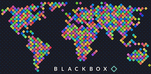 Blackbox puzzles game (apk) free download for Android/PC/Windows screenshot