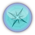 Marine Ways - Free Nautical Charts icon