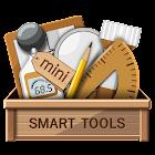 Smart Tools mini icon