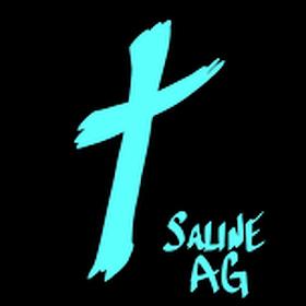 Saline First Assembly of God