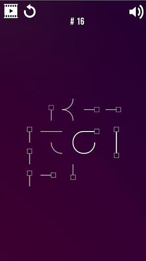 لقطات شاشة Infinite Loop Puzzle 5