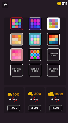 Number Bubble Shooter: 2048 Shoot n Merge 1.0.18 de.gamequotes.net 4