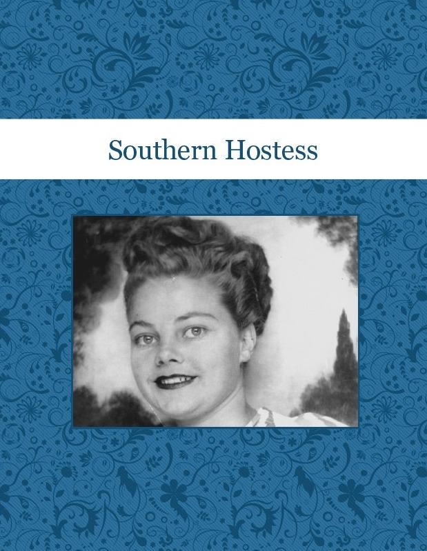 Southern Hostess