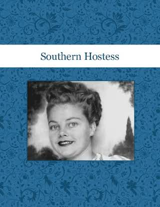 Southern Hostess
