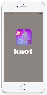 Download How to Tie Knots Tali Simpul For PC Windows and Mac apk screenshot 1