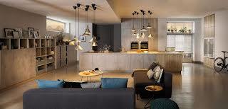 Appartement a vendre houilles - 4 pièce(s) - 86 m2 - Surfyn
