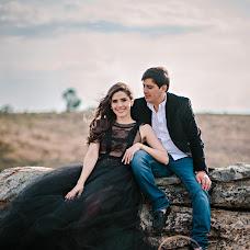 Wedding photographer Luis Soto (luisoto). Photo of 26.02.2018