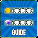 New Guide for Boom Beach APK