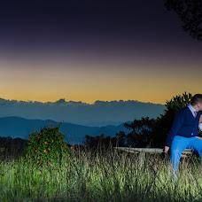 Fotógrafo de bodas Jonny a García (jonnyagarcia). Foto del 10.03.2015