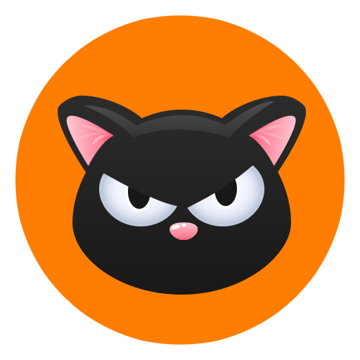 Crazy Cats avatar image
