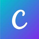 Canva: Graphic Design & Logo, Flyer, Poster maker 2.14.0 (10318)