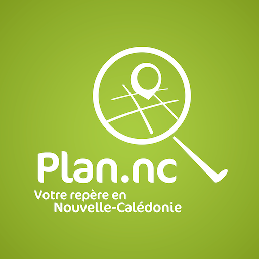 Plan.nc file APK for Gaming PC/PS3/PS4 Smart TV
