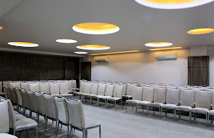 Wedding mehendi party venues in Vadodara - 129 halls for