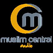 Islamic Audio Lectures