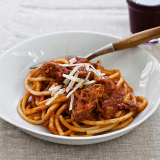 Italian Sunday Sauce Recipes