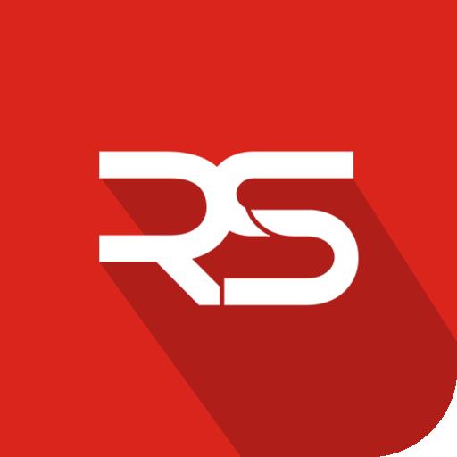 RideStyler SNAP! 遊戲 App LOGO-硬是要APP