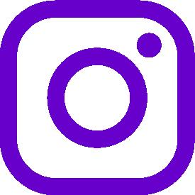 Berry2b ist auf Instagram