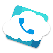 Phone for Salesforce Light