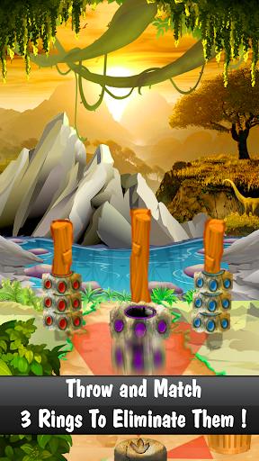 「弹跳忍者」安卓版免费下载- 豌豆荚