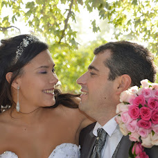 Wedding photographer Albunsdigitaisflex Ludgero Marques (ludgeromarques). Photo of 08.05.2015