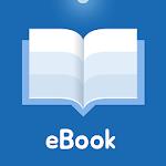 예스24 eBook - YES24 eBook 2.8.5