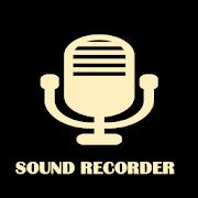 Sound Recorder Mobile - (Free)
