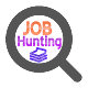 Download Job Hunting - Find Jobs & Career Opportunities For PC Windows and Mac