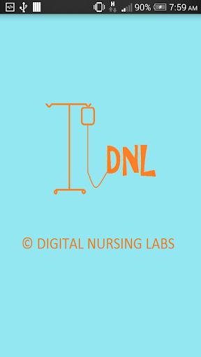 Nursing Procedure PN