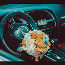 Wedding photographer Dmitriy Bekh (behfoto). Photo of 09.06.2015