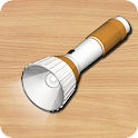 手電筒 : Smart Flashlight icon