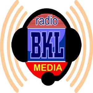 Radio BKL FM Lombok download