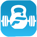 الفيت - برامج تمارين وكمال أجسام ودايت icon