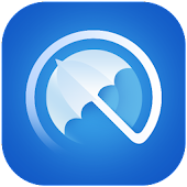 Download Antivirus Malware Removal Free for Android.