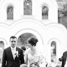 Wedding photographer Evgeniya Kononchuk (octagonka). Photo of 12.06.2018