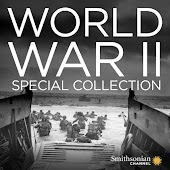 World War II Special Collection