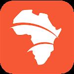 Face Afrique Icon