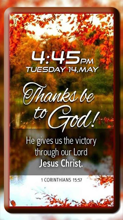Bible Verses Wallpapers Android Apps Appagg