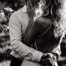 Wedding photographer Vasiliy Drotikov (dvp1982). Photo of 03.06.2019