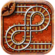 Rail Maze :.. file APK for Gaming PC/PS3/PS4 Smart TV