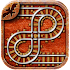 Rail Maze : Train puzzler