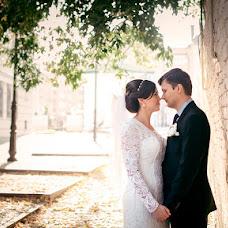 Wedding photographer Maks Ksenofontov (ksenofontov). Photo of 30.10.2015
