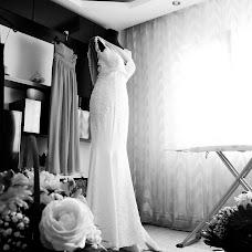 Wedding photographer Ruxandra Manescu (Ruxandra). Photo of 07.08.2018