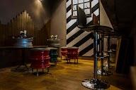 Moto Store & Cafe photo 15