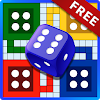 Ludo SuperStar APK Icon