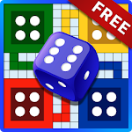Ludo Game : New(2019)  Ludo SuperStar Game 7.75
