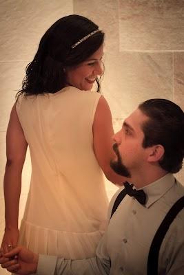 Fotógrafo de bodas Victor Arturo Herrera (victorarturoher). Foto del 11.12.2015