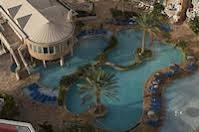 Divi Phoenix Beach Resort
