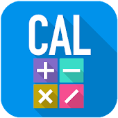 Calorie Counter Calculator